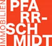Pfarr-Schmidt Immobilien - Immobilienmakler Hannover Isernhagen